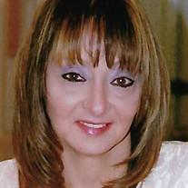 Donna Kaye Blanton
