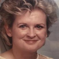 Linda G. Marshall