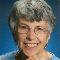 Marilyn Edwards