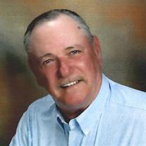 Daniel P. Hebert