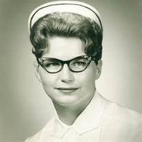 Judith  L.  Oakey