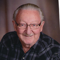 Roy  T. Jensen