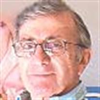 Ralph J. Sasso Jr.