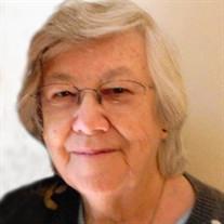 Lois Regina Pennell