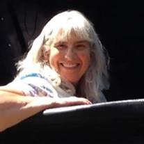 Janet Karen Phillippi