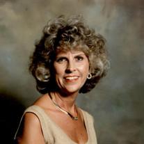 Carol J. Cook Harris