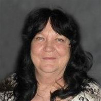 Rhonda L. (Whitesell) Kindred