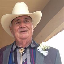 Eduardo G. Perez