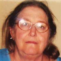 Josephine  C. Reid