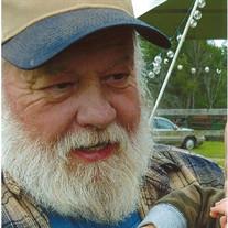 Robert W. Curry