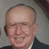 Raymon Richey Mitchell