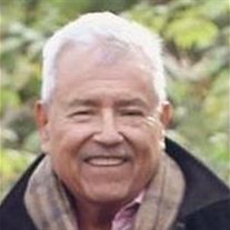 Reyes Ramirez Soto