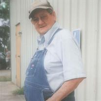 Gerald A. Sexton