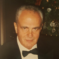Mr. Milovan Jaksic