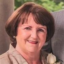Sherry Ann Rimer