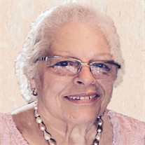 Karen Joyce Skelton