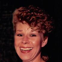Rhonda Jean Ohl