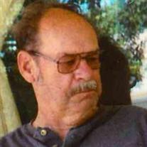 Vernon V. Voigt
