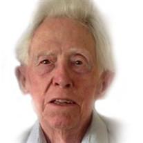 Gerald  Lamar Byington