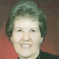 Beverly Irene Philpot