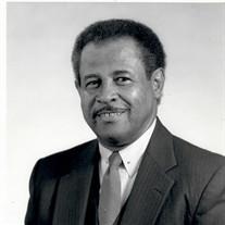 Caffrey V. Bartholomew Jr.