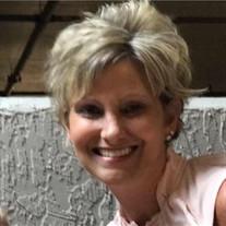 Teresa Lynn Hale