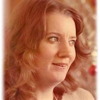 Mary Joyce Stults, 73, Waynesboro, TN