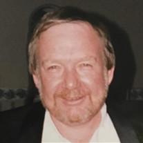 Mr. Dennis H. Abbott