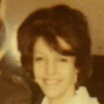 Bernice E. Trombley