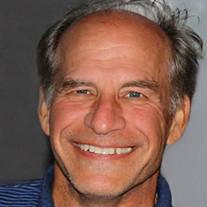 John Gasparini