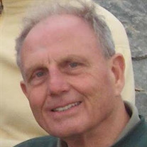 Frank M. Leccese