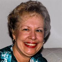 Judy M. Taets