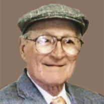 Leon W. Erdman
