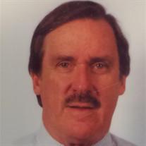 Paul Flynn