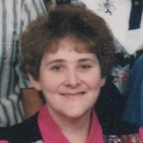 Kathleen  Lynn Gibb