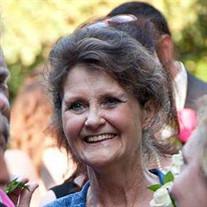 Barbara Ann Richardson