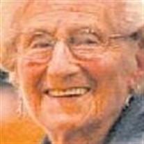Josephine Maresca