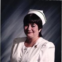 Laura M. Boyett
