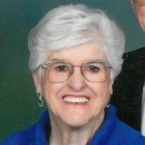 "Dorothy ""Dot"" R. Conklin"