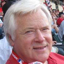 Gene A. Smith