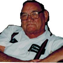 Ed Krause