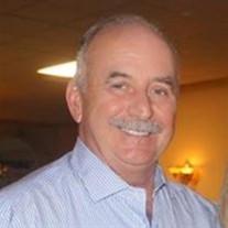 Jerry D. Reeder