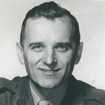 Ed Grinarml