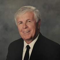John L Wilmot