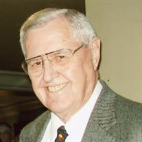 Dr. John B.  Karrh