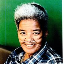 Stacey Kaopualani  Kiyoko Young