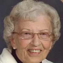 Irma B. Keehn