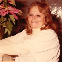 Janice Lee Velasquez