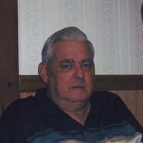 Robert J. Charland