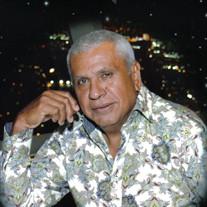 Manuel Paternina